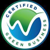 CGB-Logo
