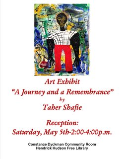 flyer taher may 2018 jpeg