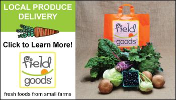 Field Goods Banner