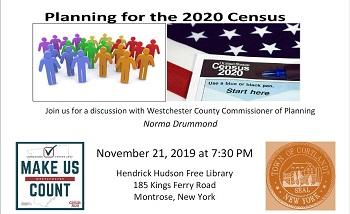 2020 Census v2