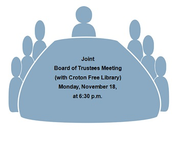 Joint Board of Trustees Meeting