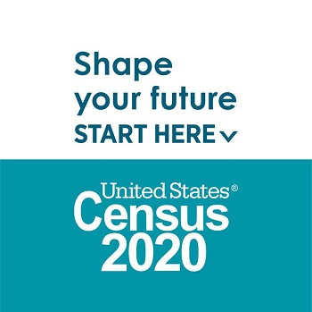 2020 Census Start Here